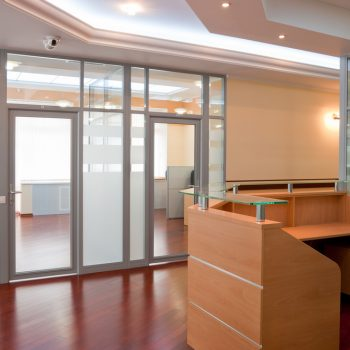 Modern,office,interior, ,reception,and,working,places